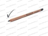 Карандаш д/бровей (Eyebrow pensil) №04