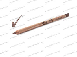 Карандаш д/бровей (Eyebrow pensil) №02