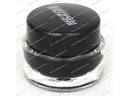 Кремовая подводка для глаз (Condensate eyeliner cream) №820