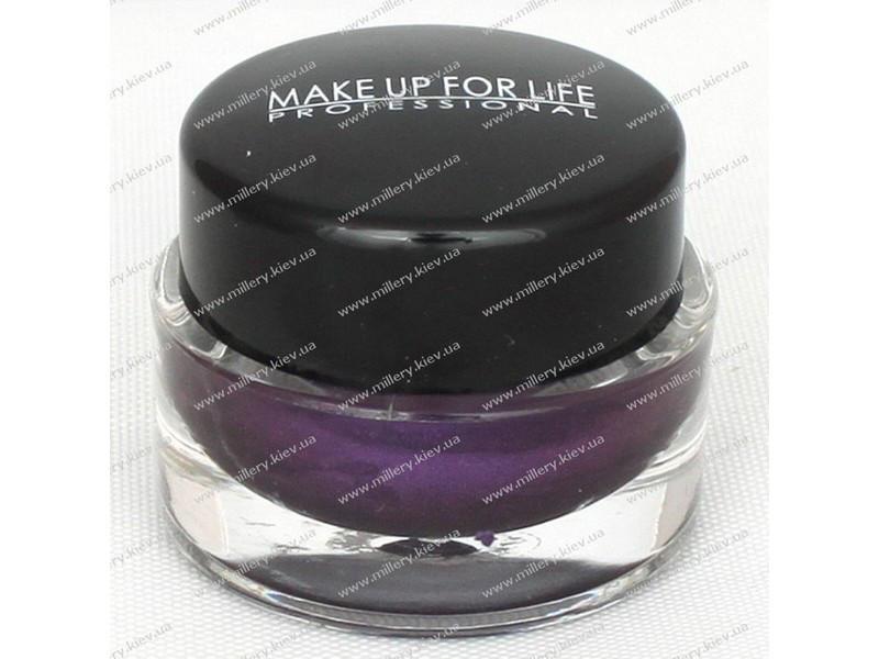 Кремовая подводка для глаз (Condensate eyeliner cream) №822