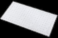 Лейка потолочная 30 на 60 см. с подсветкой, фото 3