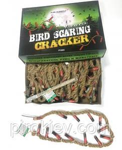 BIRD SCARING CRAKER (P1003) отпугиватель птиц и животных