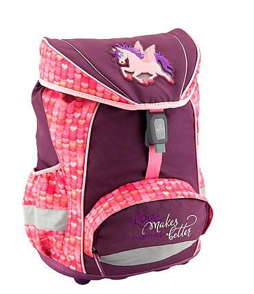 Рюкзак школьный Kite K18-704М-1 рюкзак шкільний Кайт по 1 350 грн ... 6be3b6d6041