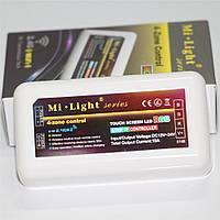 Контроллер для ЛЕД ленты RGB WI-FI 2.4GГГц ML038-RGB MiLight