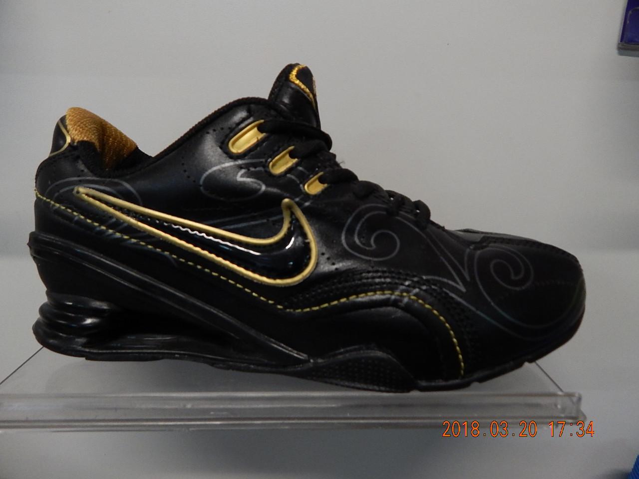 20f1840f Кроссовки Nike весна-осень. 38: продажа, цена в Кропивницком. от ...