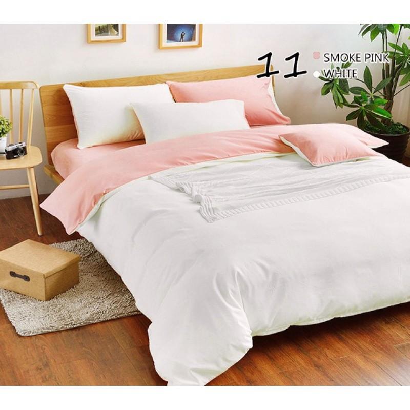 b9f22fbdc669 Однотонное постельное белье поплин