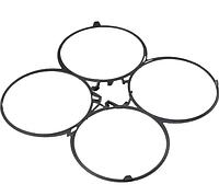 Защита пропеллеров Hubsan H111