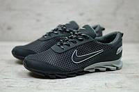 Мужские кроссовки Nike (сетка) 1048, фото 1