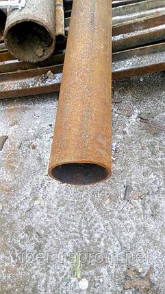 Труба 70х7мм, фото 2