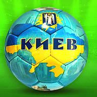 Изготовление футбольный мячей