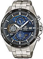 Мужские классические часы Casio Edifice EFR-556DB-2AVUEF
