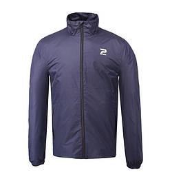 Мужская водонепроницаемая куртка Patrick J0009/09