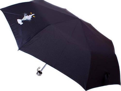 Женский механический компактный зонт AIRTON (АЭРТОН) Z3512-18