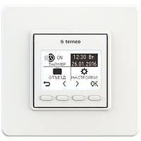 Программируемый терморегулятор PRO Terneo