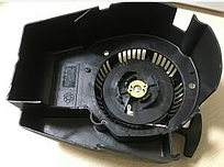 Стартер STIGA 118550161/1, GGP SV 150 118550139/1 (для двигателя)