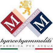 Marco Mammoliti - смесители