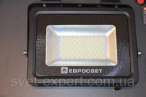 Прожектор 30W 2400Lm 6400K IP65, фото 2