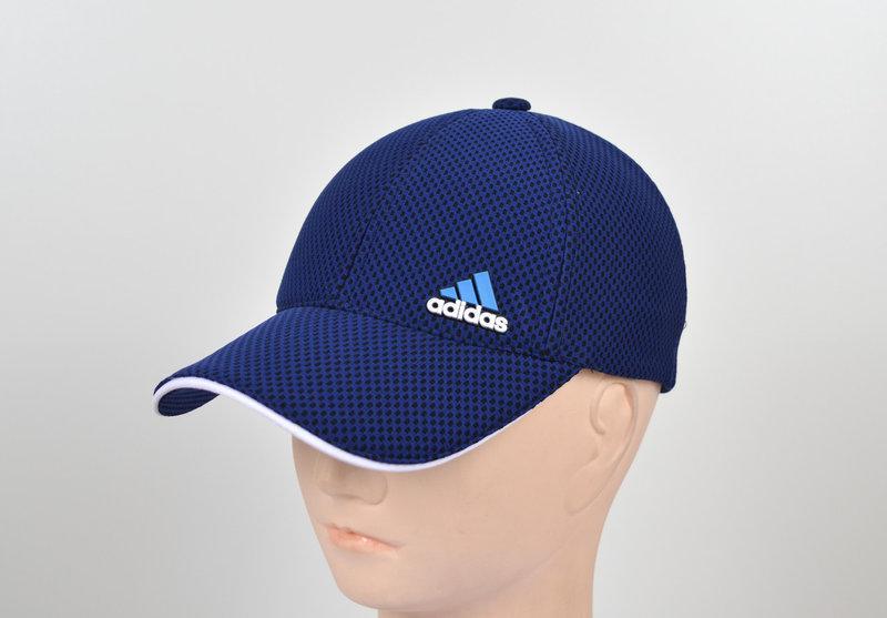 Бейсболка мужская Adidas реплика