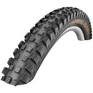 Покрышка 27.5x2.35 650B (60-584) Schwalbe MAGIC MARY Bikepark Performance B/B HS447 Addix 20D2EPI