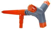 Распылитель 3-ход  укор SLD
