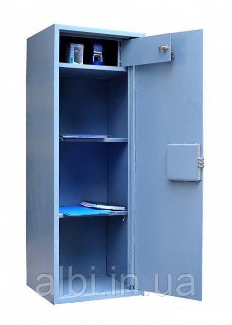 Офисный сейф СО-1000К