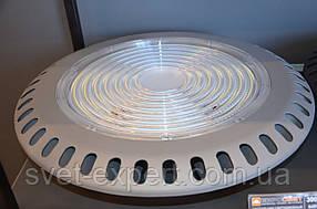 Светильник промышленный 300W IP65 6400K 110°