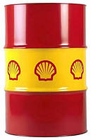 Моторное масло Shell Rimula R4 X 15W-40 (209л) API CI-4, CH-4, CG-4, CF-4, CF, SL; ACEA E7, E5, E3