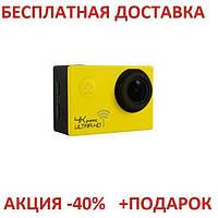 Action Camera sj 8000 20 Экшн камера Си 8000 Оriginal size Видеокамера Go pro Камера Action камеру