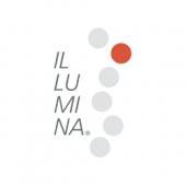 Линия для окрашивания «ILLUMINA»