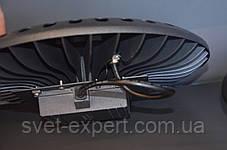 Светильник промышленный 100W IP65 6400K 110°, фото 3