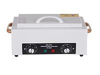 Сухожар KH-228 B, для дезинфекции маникюрных и педикюрных инструментов