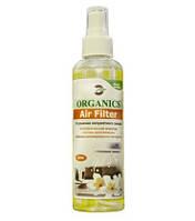 """Пробиотический спрей """"Air Filter"""" Organics 200 мл."""