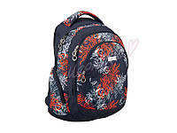 Рюкзак школьный KITE K16-957L-2 Распродажа