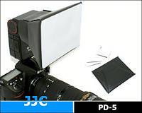 Рассеиватель JJC PD-5