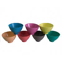 Силиконовая чашка для альгинатной массы / малый размер