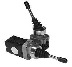 Маніпулятори XB2-D2PA (джойстики)