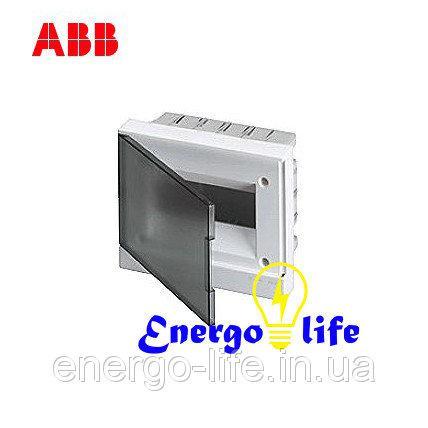 """Щитки под автоматические выключатели """"ABB"""""""