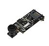 Модуль видеокамеры HD Hubsan H107C+