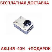 Action Camera  S30 20 Экшн камера Ес 30 Оriginal size Видеокамера Go pro Камера Action камеру
