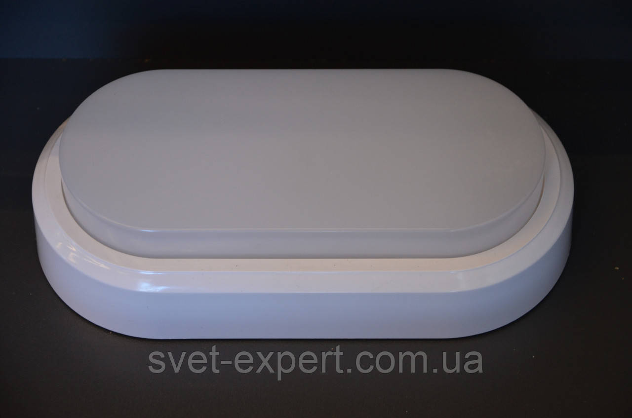 Светильник светодиодный LED CL-8 6400K 200-240V