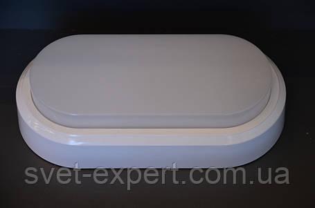 Светильник светодиодный LED CL-8 6400K 200-240V, фото 2