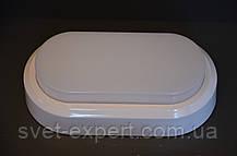 Светильник светодиодный LED CL-8 6400K 200-240V, фото 3