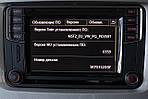 Штатная Автомагнитола VW Composition Media MIB2 5K7035200F, фото 9