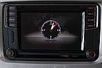 Штатная Автомагнитола VW Composition Media MIB2 5K7035200F, фото 10