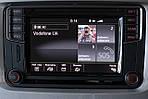 Штатная Автомагнитола VW Composition Media MIB2 5K7035200F, фото 7