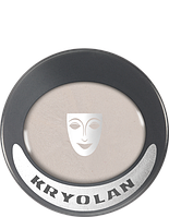 Блеск для губ Kryolan LIP GLISSER, 12 г