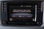 Штатная Автомагнитола VW Composition Media MIB2 5K7035200F, фото 3