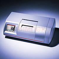 Поляриметр MCP 200 автоматический цифровой