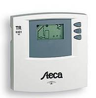 Контроллер TR 0301sc STECA для солнечных систем