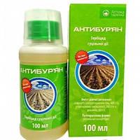 Гербицид Антибурьян, 100 мл (Укравит)